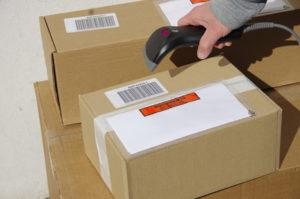 Akra Logistica- Transporte urgente almacenaje y logistica en Alicante